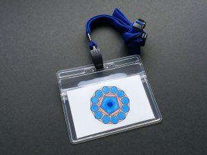 瞑想カード