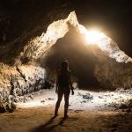 沖縄の先史から縄文日本の本質を探る-2