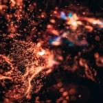 【魂の救済-4】高次元宇宙の胎動