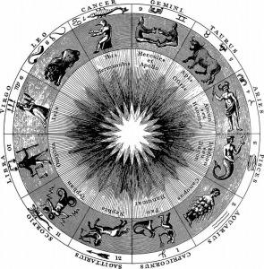 【占星術】わたしたちを助ける向かい側の存在【あなたの困難を突破するためのヒント】